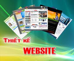 thiet ke website, thiet ke web, thiết kế website, thiết kế web